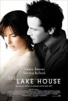 thelakehouse