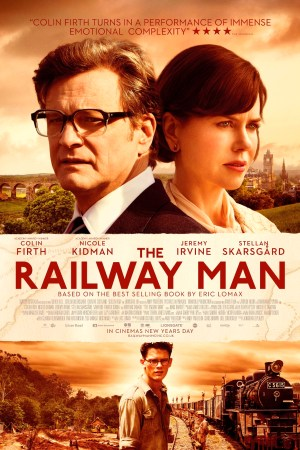 The-Railway-Man