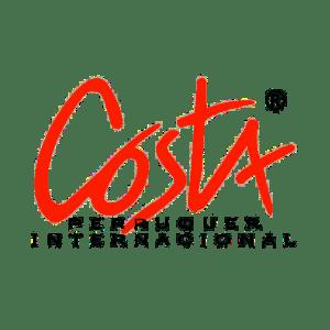 Costa Perruquer Internacional