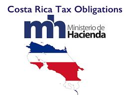 Costa Rica Rental Property Taxes