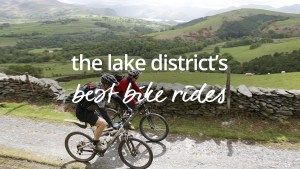 best bike rides