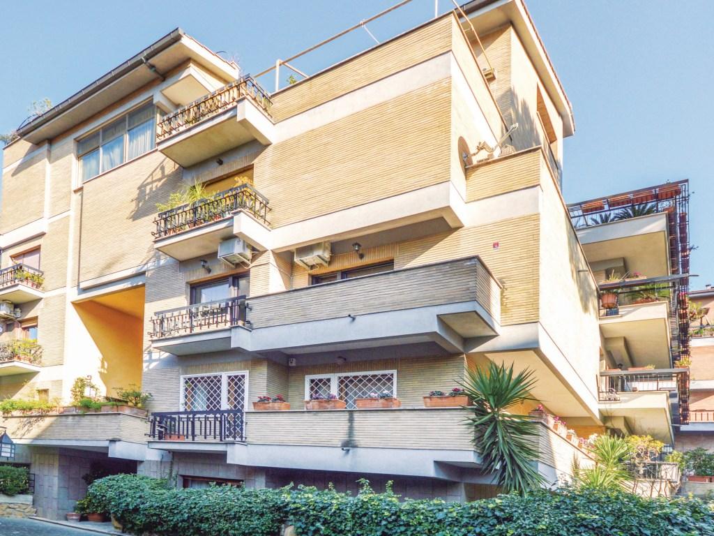 https://www.cottages.com/cottages/il-city-appartamento-iro197