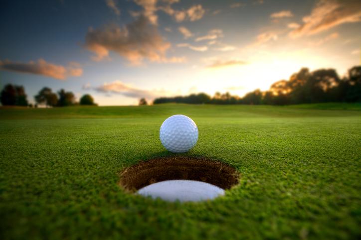 Mullion golf course, Lixard