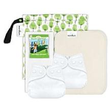 Econobum Newborn Kit