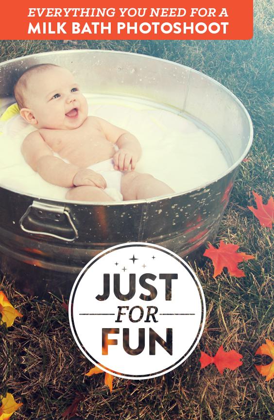 How To Take Milk Bath Photos Cotton Babies Blog Cotton Babies Blog