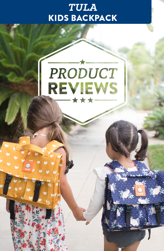 f81350540f06 Pack Up with a Tula Kids Backpack - Cotton Babies Blog   Cotton ...