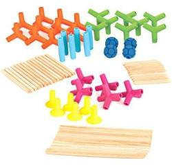 Fat Brain Toys Joinks