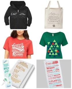 Smart shoppers choose Genius Gear! #cottonbabies #shoplocal #shopsmart #bumgenius