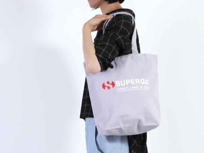 superga07