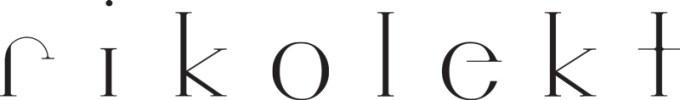 rikolekt_logo