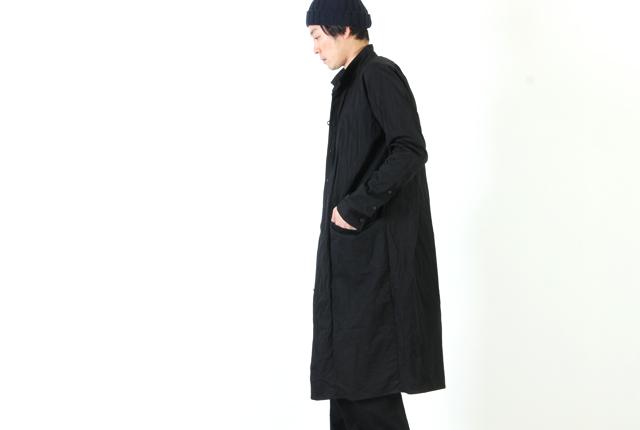 KLASICA (クラシカ) SH-023
