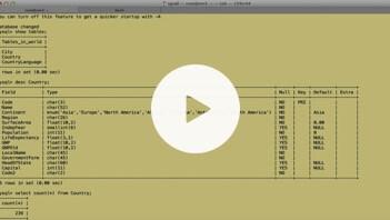 couchbase-sql-importer-video-thumbnail