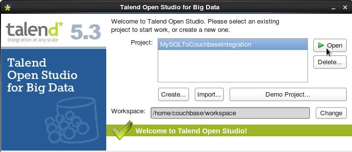 talend-open-studio-for-big-data