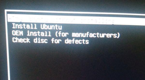 install_ubuntu