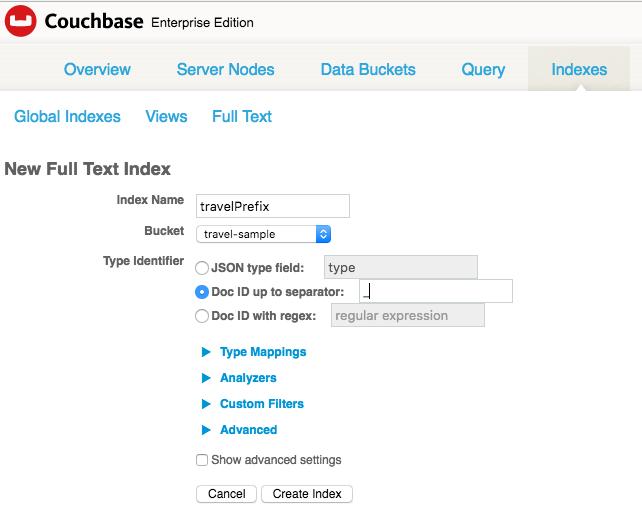 new_full_text_index_doc_id
