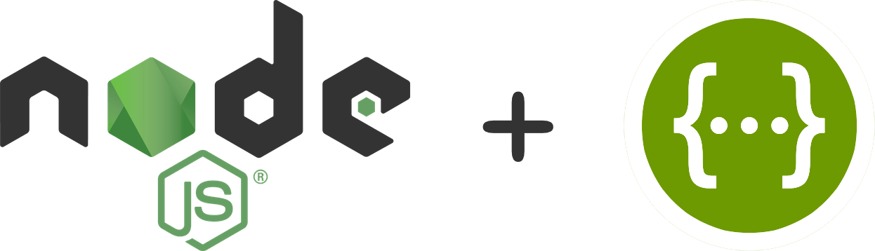 Using Node js and Swagger to Monitor Document Changes in