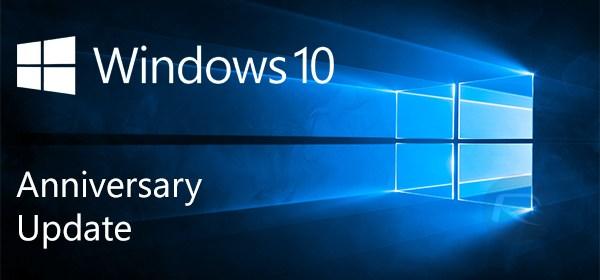 Couchbase Server 4.6 Supports Windows 10 Anniversary Update