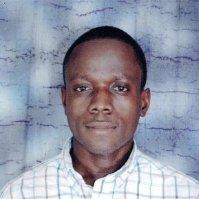 Michael K. Aboagye