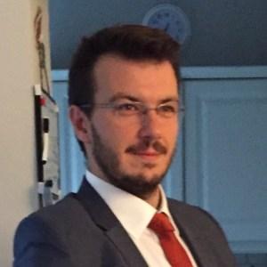 Andre Vellori