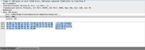 wireshark_packet7