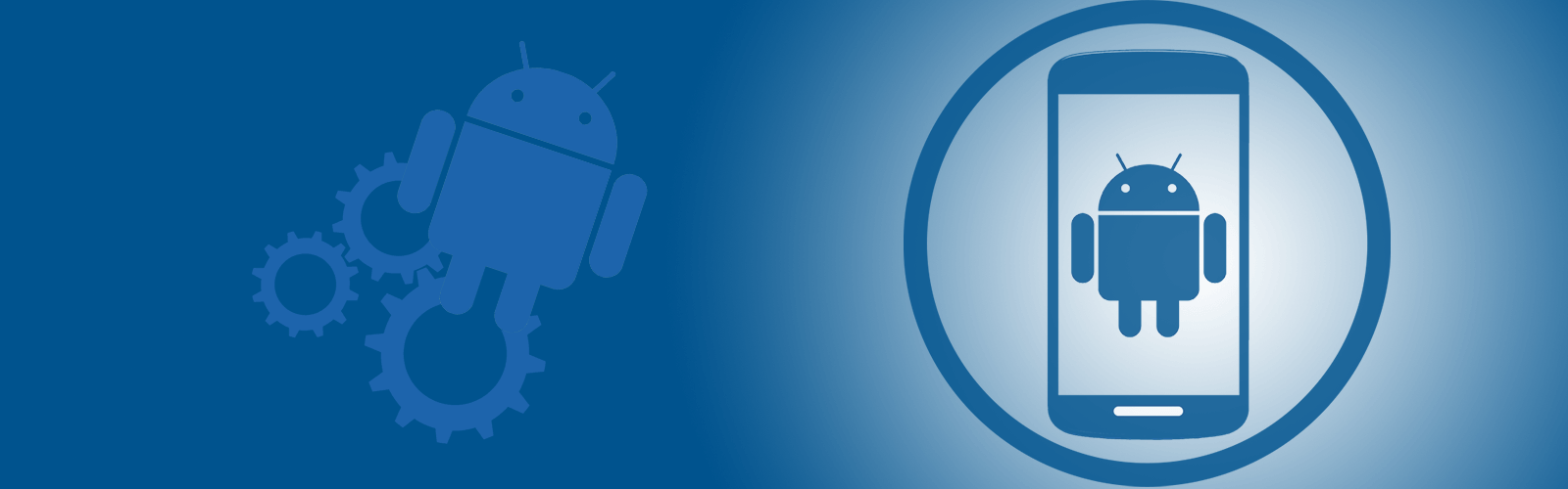 android-app-development-banner | The Couchbase Blog