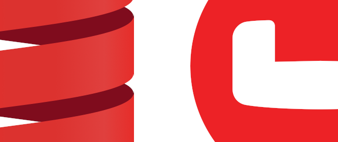 Introducing the Couchbase Scala SDK