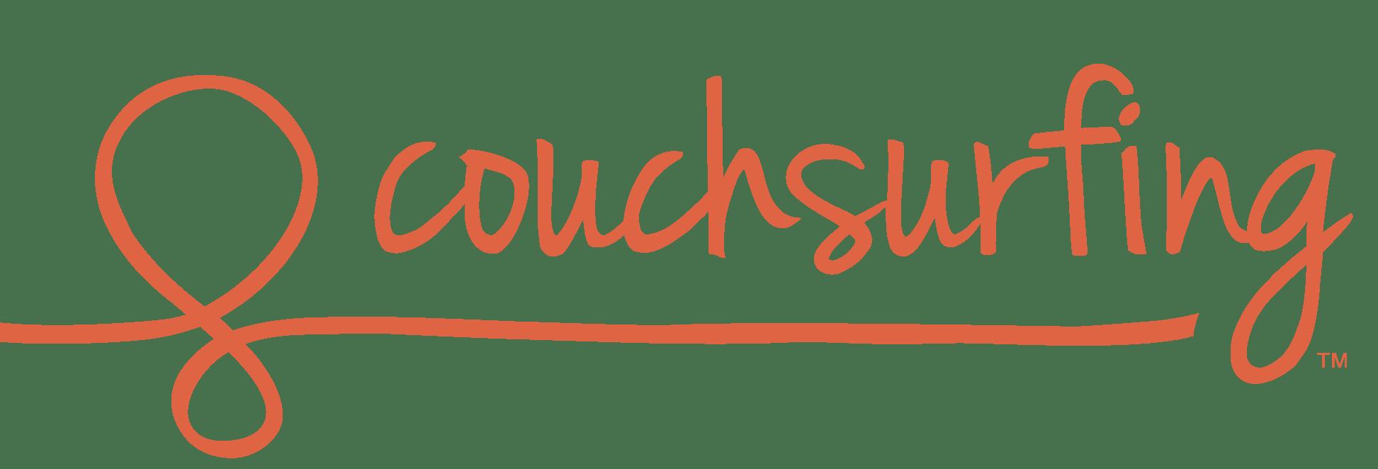 Imagini pentru COUCHSURFING png