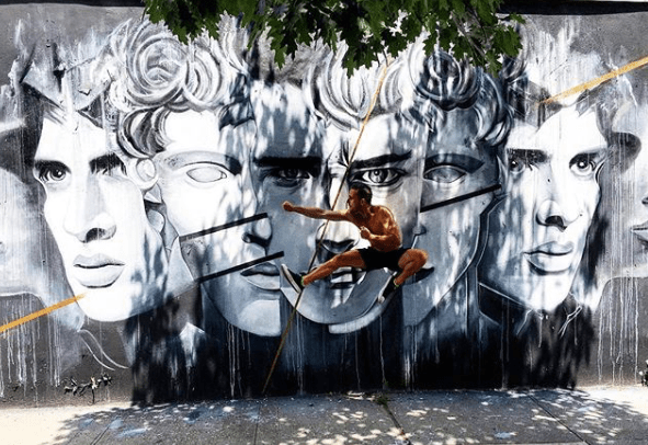Insider's guide to Williamsburg, New York – Couchsurfing Blog
