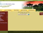 2007 Home Page