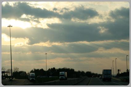 pa-sunset.jpg