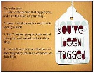 tagged.jpg