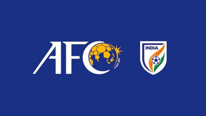 AIFF Technical Committee gives recommendations regarding PIOs and 3+1 rule asian football confederation all india football federation