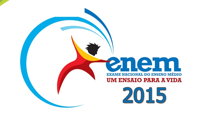 Gabarito-Enem-2015