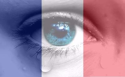 Ataques na França deixam Europa em alerta