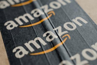 Amazon – da loja virtual para a física