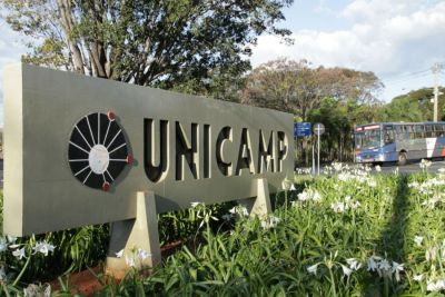 Unicamp 2018: as mais difíceis