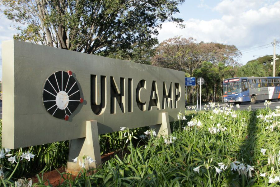 Unicamp divulga lista de classificados para a 2ª fase do Vestibular 2018