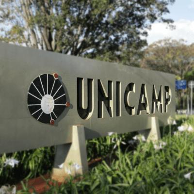 Conheça os cursos mais concorridos da Unicamp em 2020