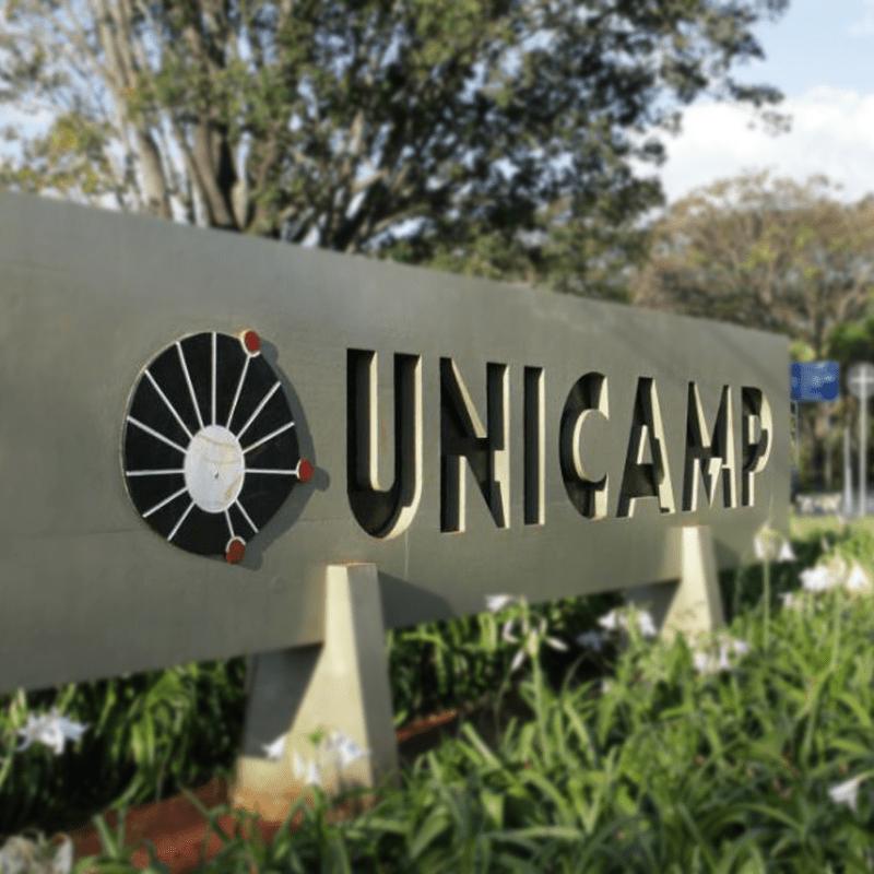 Unicamp divulga lista de aprovados para a segunda fase do Vestibular 2016 e locais de prova