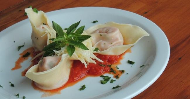 torteline-tomate-seco-e-um-dos-pratos-que-estarao-no-festival-de-massas-ceagesp-1455298282986_956x500