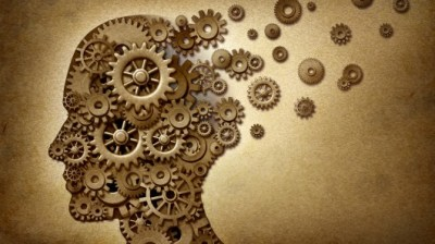 Estudo aponta alternativa para evolução do Alzheimer