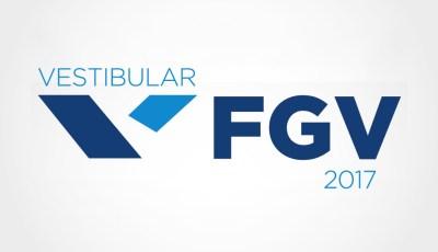 FGV divulga 5ª chamada de Administração Pública e de Empresas
