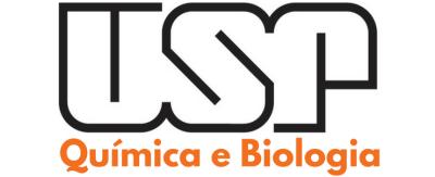 As mais fáceis e as mais difíceis da Fuvest 2016: Química e Biologia