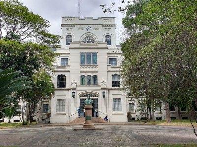 Medicina Pinheiros é o curso mais disputado da Fuvest 2018; veja lista