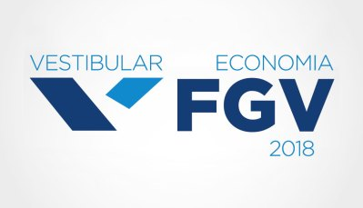 FGV Economia divulga lista de classificados na 1ª fase