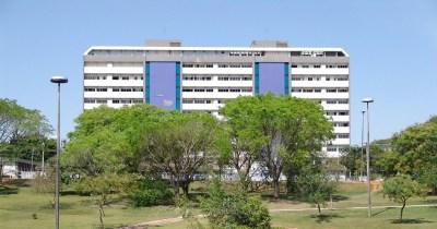 USP abre novo curso de Medicina; veja como fica a distribuição de vagas