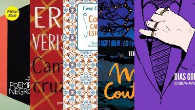 Renda da turma de Obras Literárias da Unicamp será revertida para biblioteca comunitária