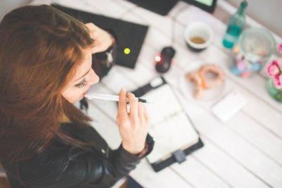 Cursinho pré vestibular: 5 motivos para se tornar aluno CPV
