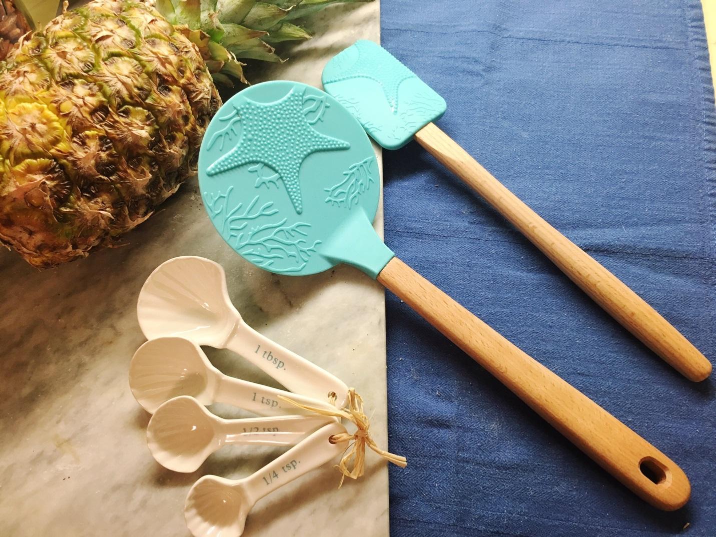 coastal-spatula