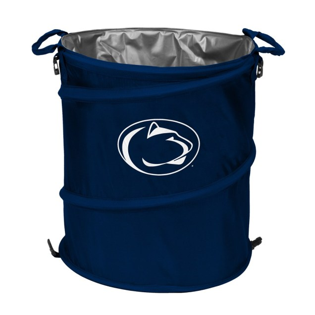 Collapsible 3-in-1 - Penn State